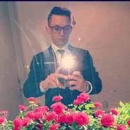aymanm57494's profile photo