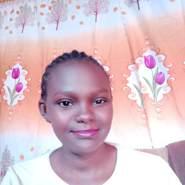 risperm826568's profile photo