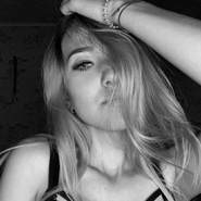 mariyap128753's profile photo