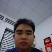 thienn430218's profile photo