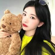 lia2476's profile photo