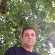 sigrifinc969761's profile photo