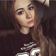 kimberlym611499's profile photo