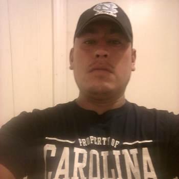 antonioa1661_North Carolina_Độc thân_Nam