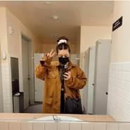 gumbob537510's profile photo