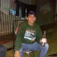 armandor312130's profile photo