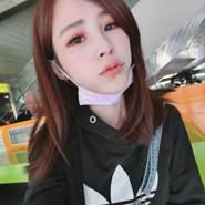 annaq376731's profile photo