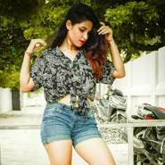 suhaniray's profile photo