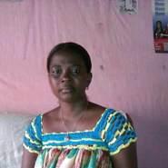 evelynee540959's profile photo