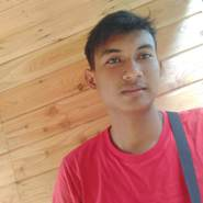 amatm17's profile photo