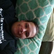 ashleyf906640's profile photo