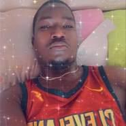 tidiane83078's profile photo