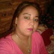 karis73's profile photo