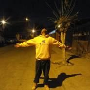 bambanmejiasbenavide's profile photo