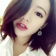 ndreaa's profile photo