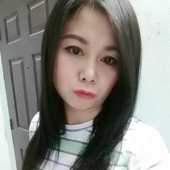 userlqzsr9830_Krung Thep Maha Nakhon_Alleenstaand_Vrouw