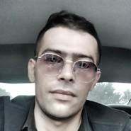 yalchins's profile photo