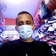 victore521671's profile photo