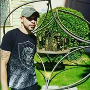 philippe207918's profile photo