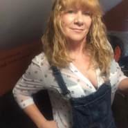 vanep09's profile photo
