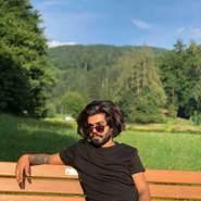 alisbeeh's profile photo