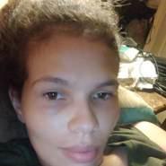 marielysc478554's profile photo