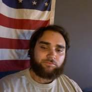 richard787354's profile photo