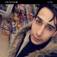 omarg208377's profile photo