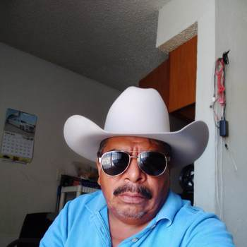 juanj869430_Oklahoma_Célibataire_Homme