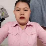 altagraciag995471's profile photo