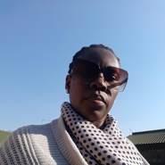 lydiam196721's profile photo