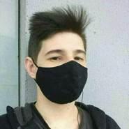 wellingthonb282324's profile photo