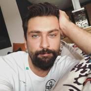 azd2784's profile photo