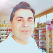 benimo38's profile photo