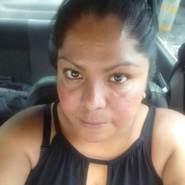 alicia845063's profile photo