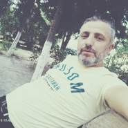 gueney1558's profile photo