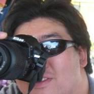jonathant161842's profile photo