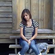 nikki167200's profile photo