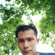 uppasits's profile photo