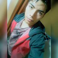 edsonl781490's profile photo