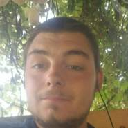 thebravehero45's profile photo