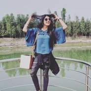 haniyam920893's profile photo