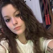 tiana814683's profile photo