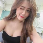 hdjjds's profile photo