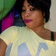 loven054427's profile photo