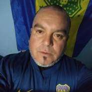 eliseob620337's profile photo