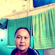 hanihumairah's profile photo