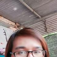 thuyt845125's profile photo