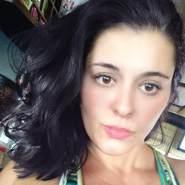 yasemincicek34's profile photo