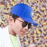 aakashs21681's profile photo